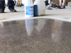Concrete Polish